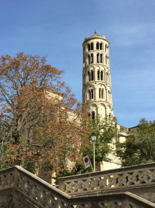 provence-october-2014-014