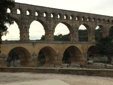 provence-october-2014-042