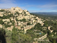 provence-october-2014-080