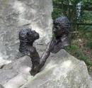 Jim Cronin Memorial